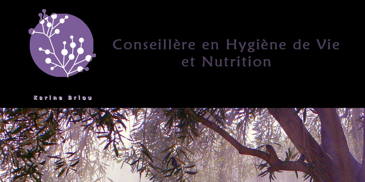 Santé Naturelle 37